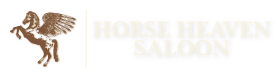 Home | Horse Heaven Saloon & Brewery